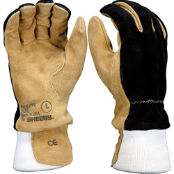 Shelby Wildland Glove