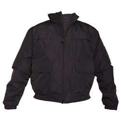 Elbeco Shield Genesis Jacket
